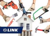 Repair Business in QLD