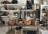 Homeware & Hardware Business in Hampton