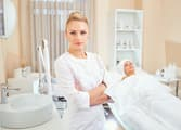 Medical Business in Daylesford