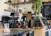 Cafe & Coffee Shop Business in Rydalmere