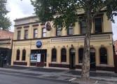 Bars & Nightclubs Business in Bendigo