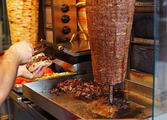 Catering Business in Waurn Ponds