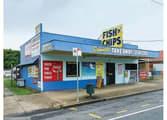 Food, Beverage & Hospitality Business in Granville
