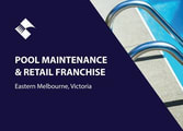 Pool & Water Business in VIC
