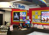 Shop & Retail Business in Pakenham