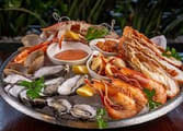 Food, Beverage & Hospitality Business in Padstow