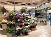 Retailer Business in Ryde