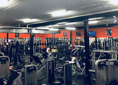 Sports Complex & Gym Business in Campbelltown