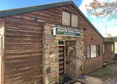 Motel Business in Adaminaby