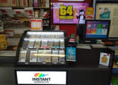 Shop & Retail Business in Maitland Vale