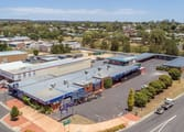 Hotel Business in Inverell