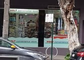 Grocery & Alcohol Business in Surry Hills