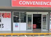 Retailer Business in Redcliffe