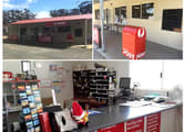 Convenience Store Business in Yealering