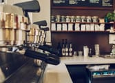 Cafe & Coffee Shop Business in St Leonards