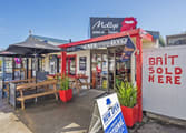 Takeaway Food Business in Strahan