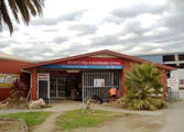 Industrial & Manufacturing Business in Benalla