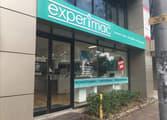 Repair Business in Sydney