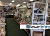 Newsagency Business in Kenmore