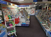 Newsagency Business in Manly