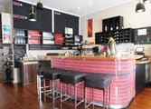 Food, Beverage & Hospitality Business in TAS