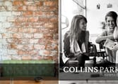 Food, Beverage & Hospitality Business in Grange