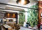 Takeaway Food Business in Cairns