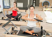 Beauty, Health & Fitness Business in Bowral