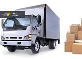 Transport, Distribution & Storage Business in Currimundi
