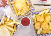 Food, Beverage & Hospitality Business in Yarra Glen