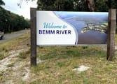 Shop & Retail Business in Bemm River