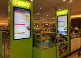 Food & Beverage Business in Capalaba