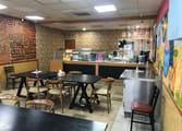 Food, Beverage & Hospitality Business in Belgrave