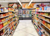 Supermarket Business in Artarmon