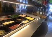 Restaurant Business in Warilla