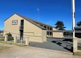 Motel Business in Goulburn