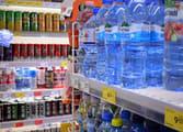 Shop & Retail Business in Keilor