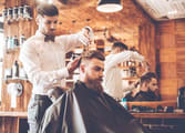 Hairdresser Business in South Yarra