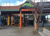 Takeaway Food Business in Laverton