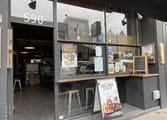 Franchise Resale Business in South Yarra