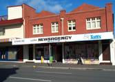 Newsagency Business in Hobart