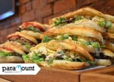 Catering Business in West Melbourne