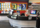 Newsagency Business in VIC