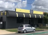 Food, Beverage & Hospitality Business in Townsville City