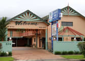Accommodation & Tourism Business in Woree