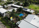 Motel Business in Cardwell
