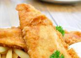 Food, Beverage & Hospitality Business in Seddon