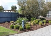 Home & Garden Business in Mornington