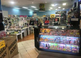 Retail Business in Springwood