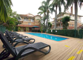 Accommodation & Tourism Business in Toowong